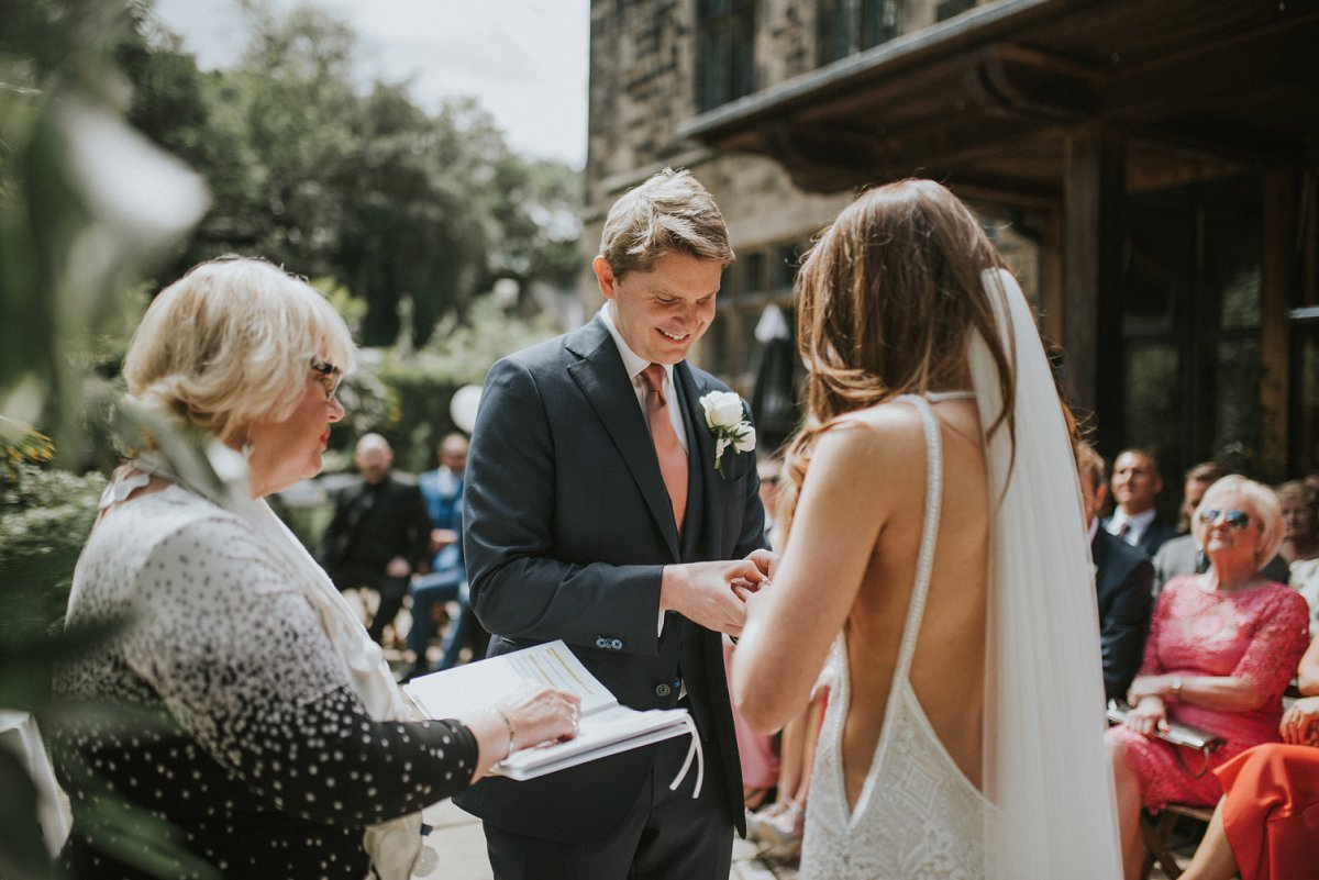 A Wedding Wonderland at Jesmond Dene House (c) Little Miss Boyco (50)