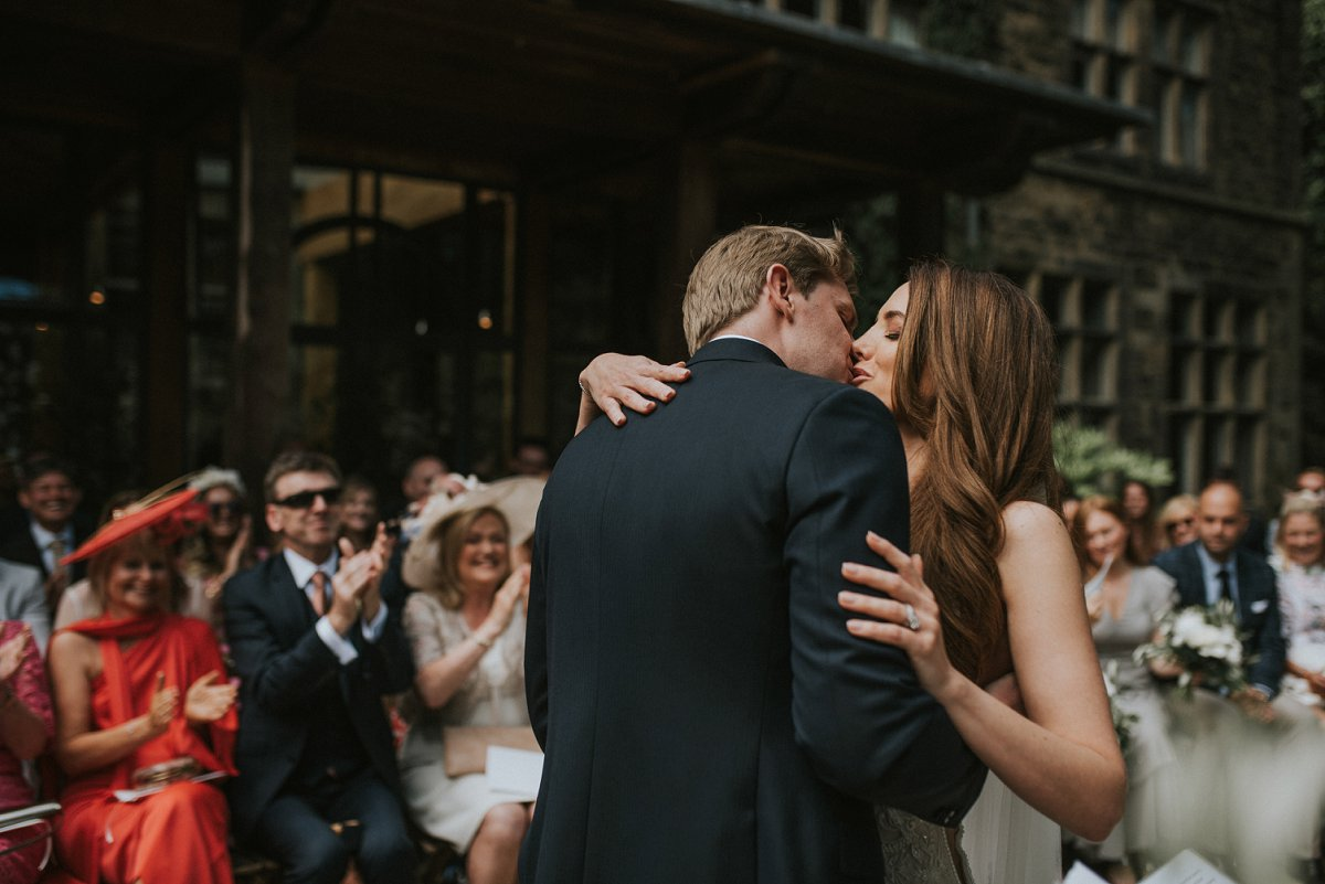 A Wedding Wonderland at Jesmond Dene House (c) Little Miss Boyco (53)