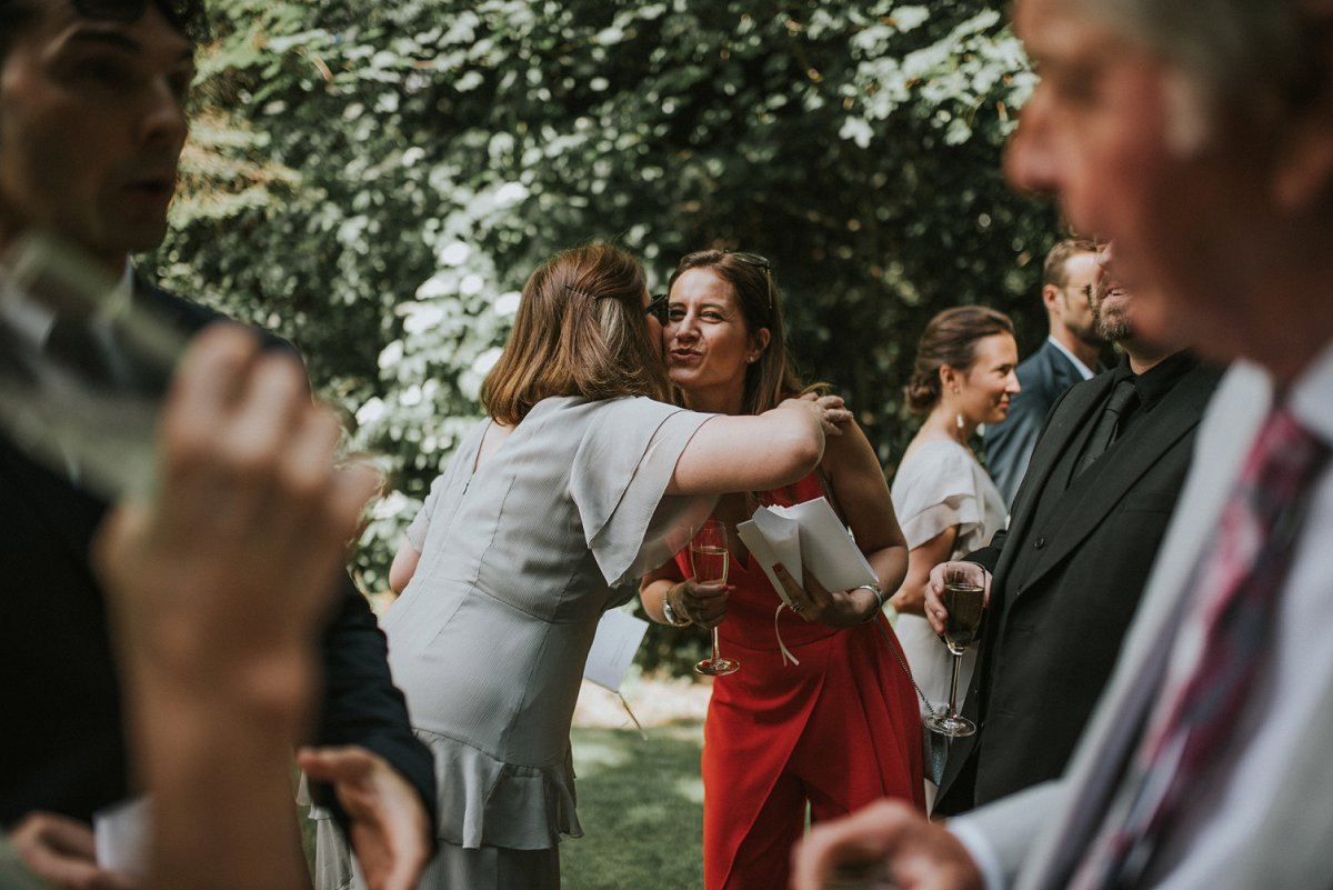 A Wedding Wonderland at Jesmond Dene House (c) Little Miss Boyco (60)
