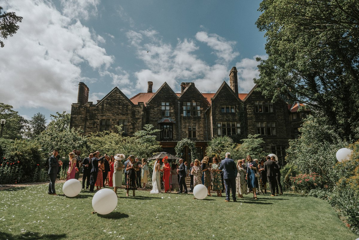 A Wedding Wonderland at Jesmond Dene House (c) Little Miss Boyco (66)