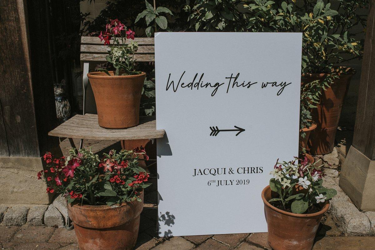 A Wedding Wonderland at Jesmond Dene House (c) Little Miss Boyco (67)