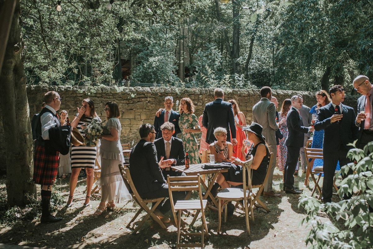 A Wedding Wonderland at Jesmond Dene House (c) Little Miss Boyco (68)