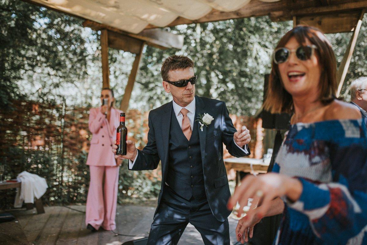 A Wedding Wonderland at Jesmond Dene House (c) Little Miss Boyco (71)