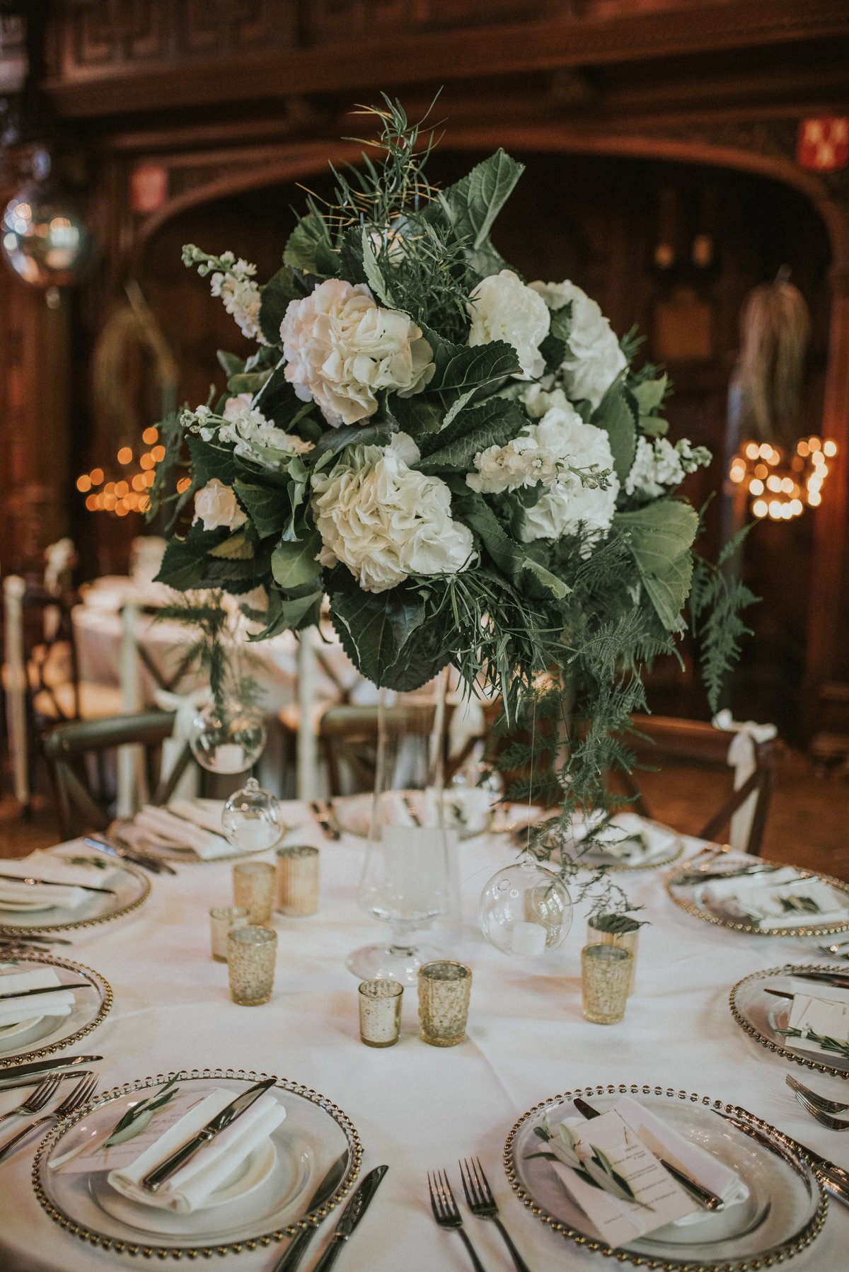 A Wedding Wonderland at Jesmond Dene House (c) Little Miss Boyco (8)