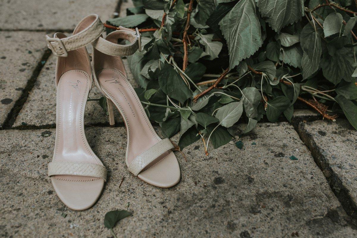 A Wedding Wonderland at Jesmond Dene House (c) Little Miss Boyco (9)