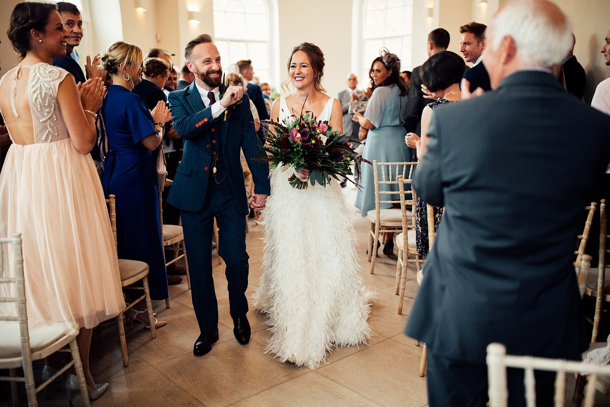 An Elegant Wedding at Iscyd Park (c) Harry Michael Photography (12)