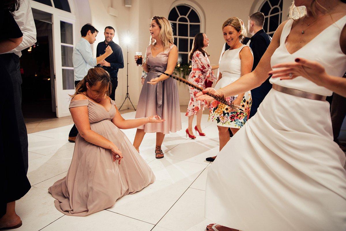 An Elegant Wedding at Iscyd Park (c) Harry Michael Photography (41)
