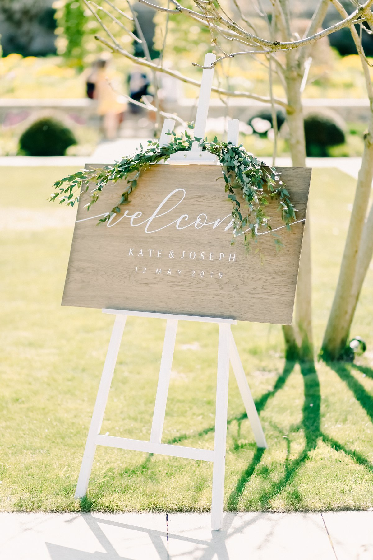 A Wedding at Middleton Lodge (c) Belle & Beau Fine Art Wedding Photography (33)