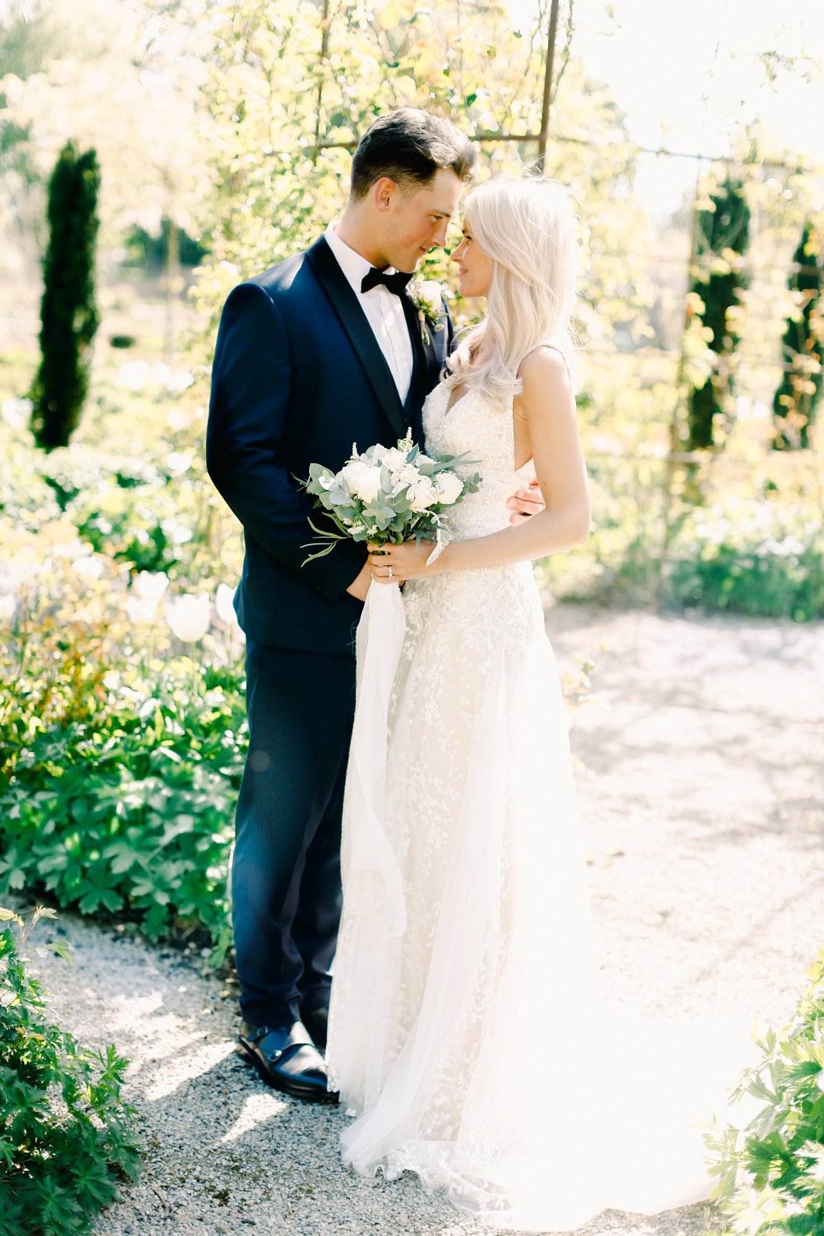 A Wedding at Middleton Lodge (c) Belle & Beau Fine Art Wedding Photography (34)