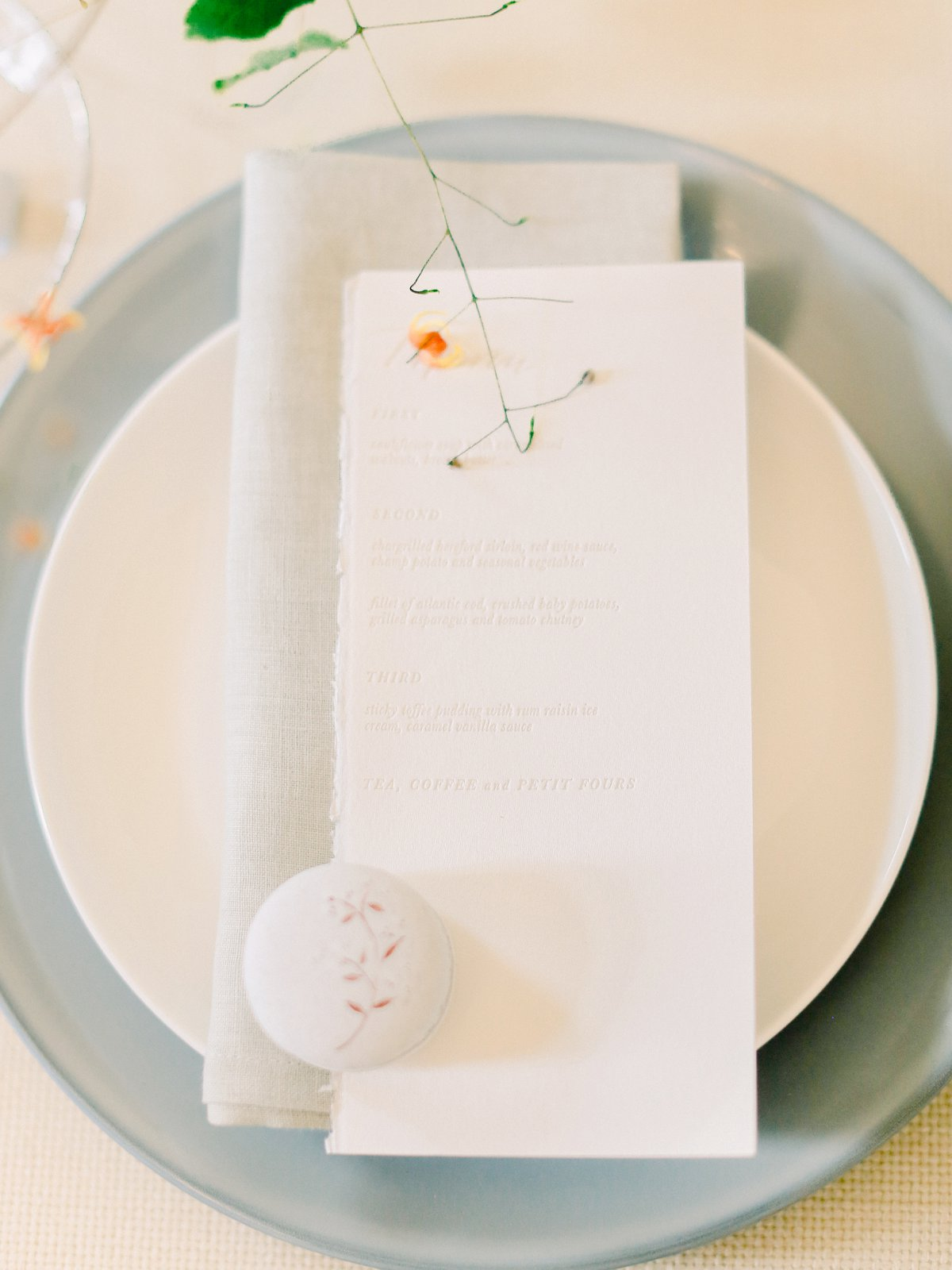 (c) Belle & Beau ine Art Wedding Photography (10)