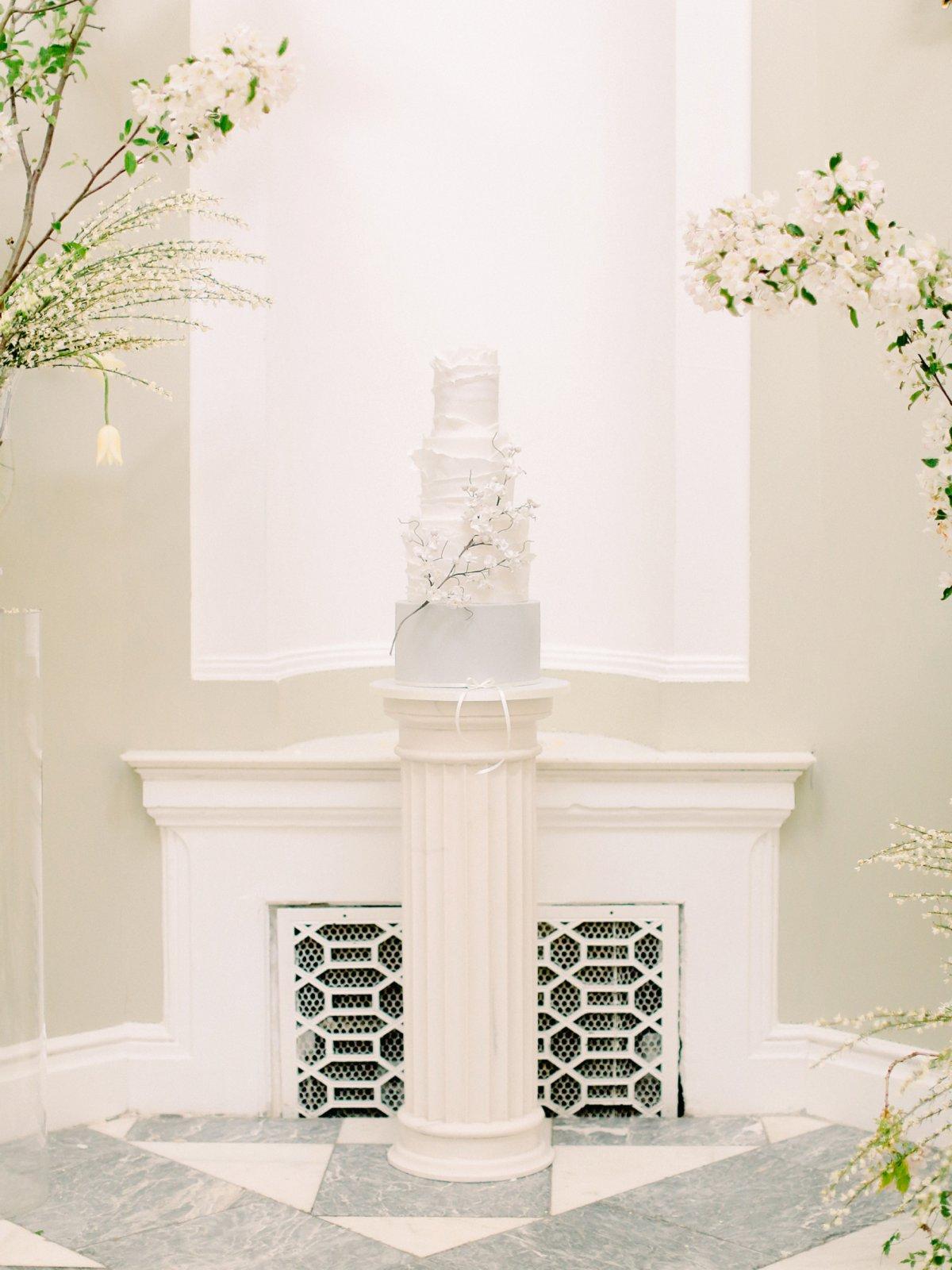 (c) Belle & Beau ine Art Wedding Photography (21)