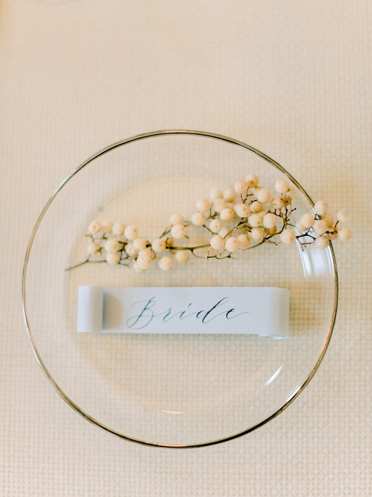 (c) Belle & Beau ine Art Wedding Photography (24)