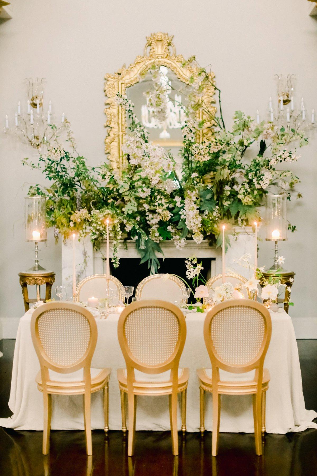 (c) Belle & Beau ine Art Wedding Photography (29)