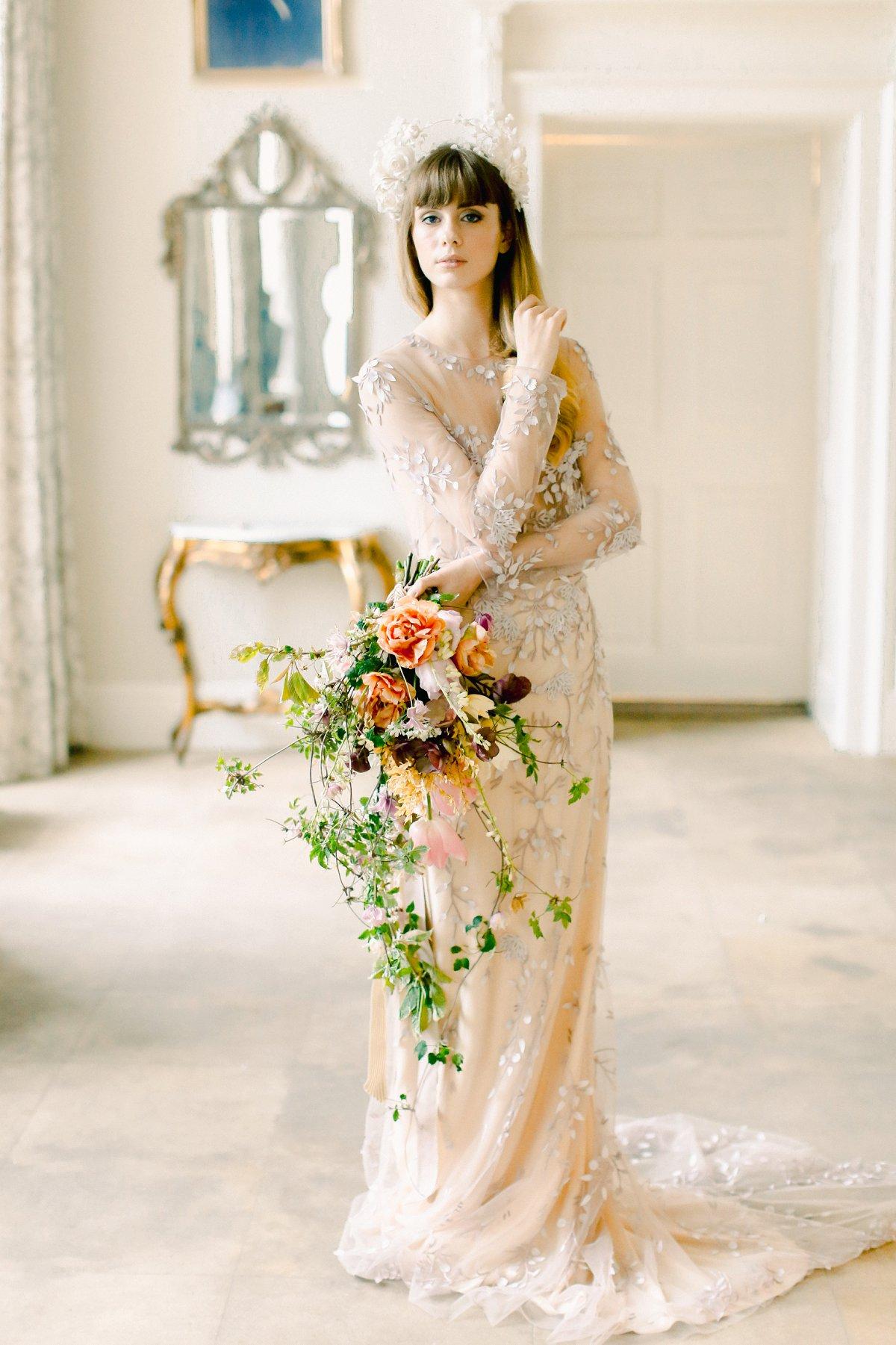 (c) Belle & Beau ine Art Wedding Photography (30)