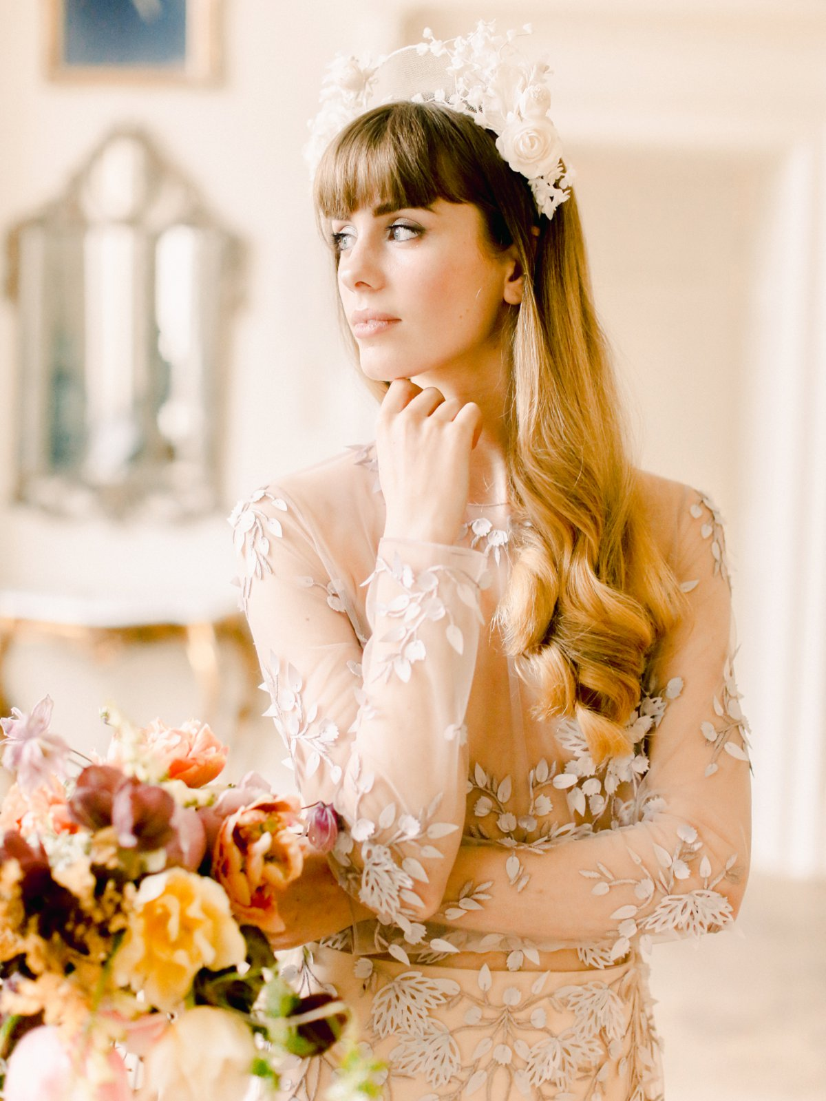 (c) Belle & Beau ine Art Wedding Photography (31)