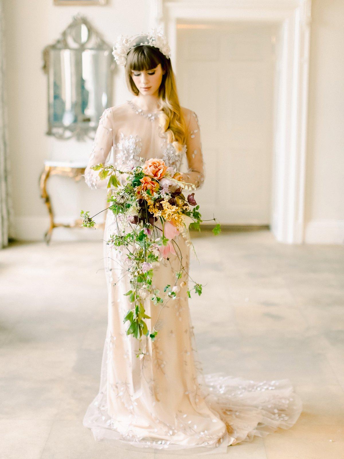 (c) Belle & Beau ine Art Wedding Photography (32)