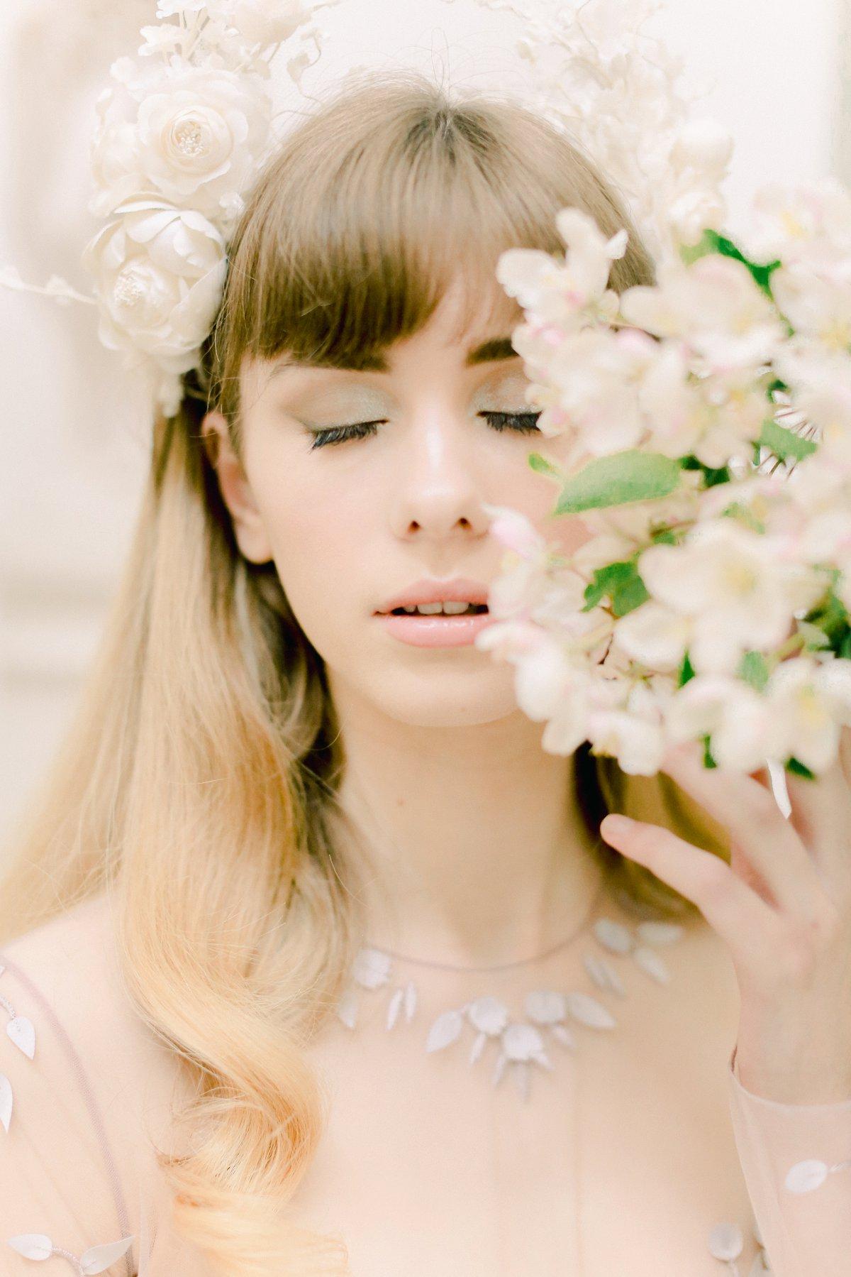 (c) Belle & Beau ine Art Wedding Photography (4)