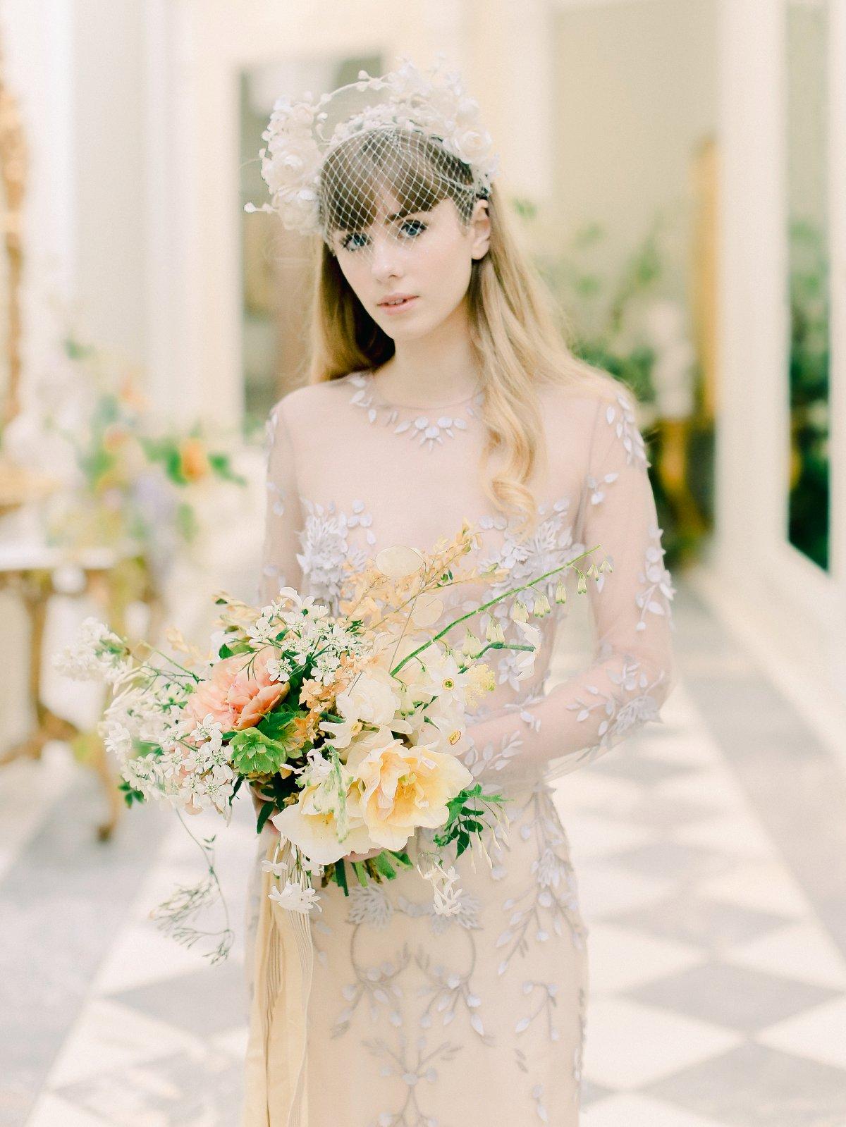 (c) Belle & Beau ine Art Wedding Photography (7)