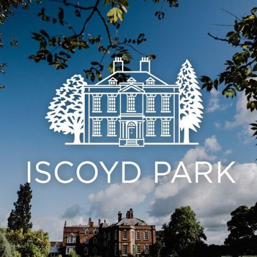 Iscoyd Park