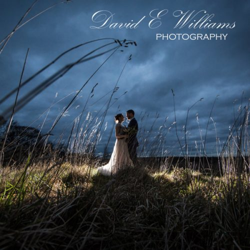 David E Williams Photography