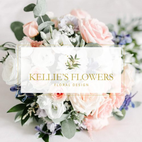 Kellie's Flowers