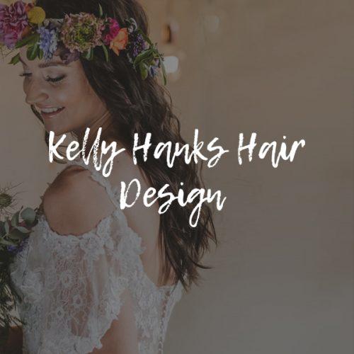 Kelly Hanks Hair Design