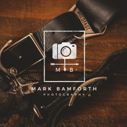 Mark Bamforth Photography