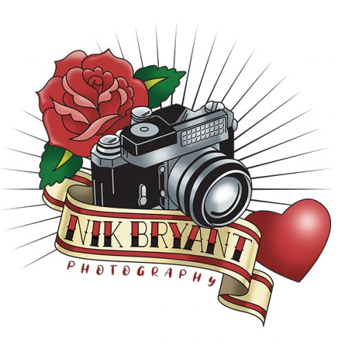 Nik Bryant Photography