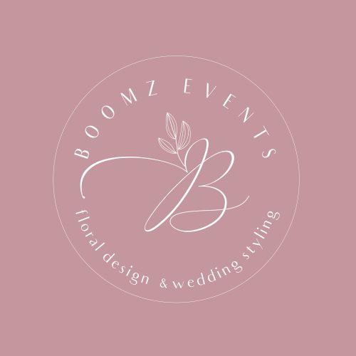 Boomz Events