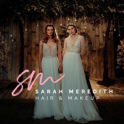 Sarah Meredith Hair & Makeup