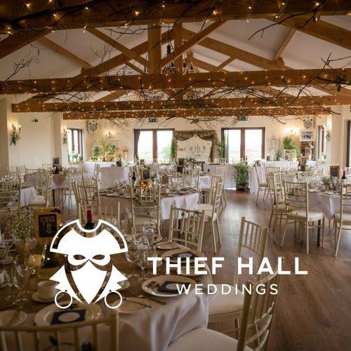 Thief Hall