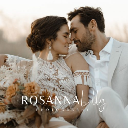 Rosanna Lilly Photography