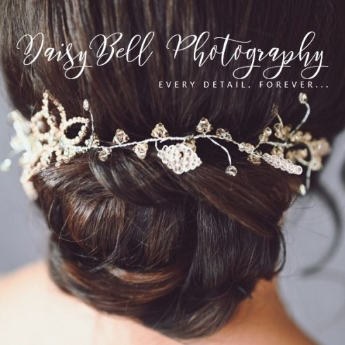 DaisyBell Photography
