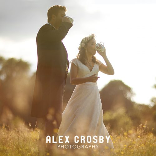 Alex Crosby Photography