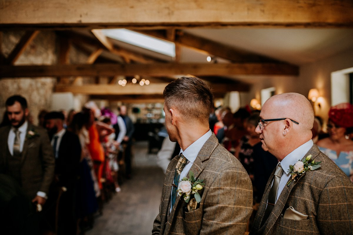 An Elegant Wedding at Middleton Lodge (c) Peter Hugo Photography (28)