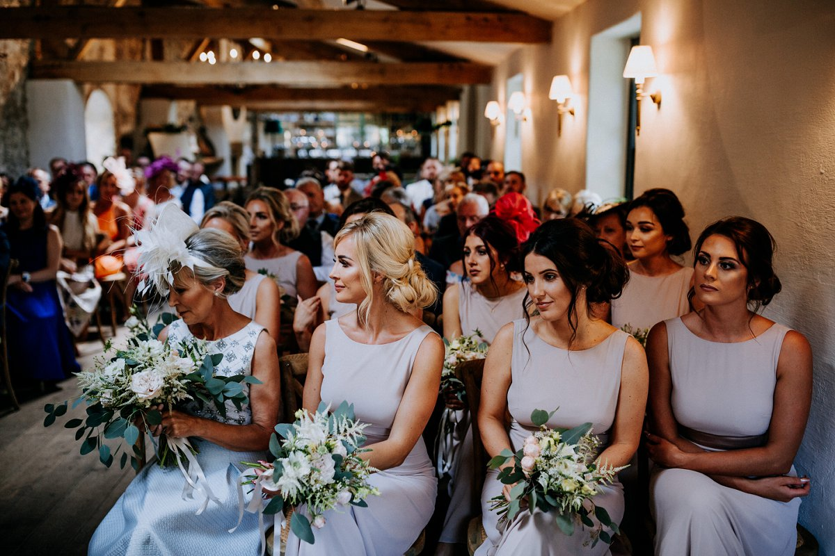 An Elegant Wedding at Middleton Lodge (c) Peter Hugo Photography (33)