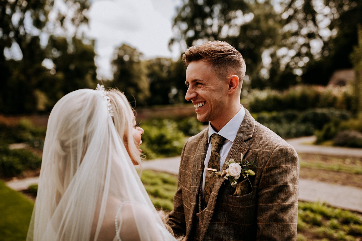 An Elegant Wedding at Middleton Lodge (c) Peter Hugo Photography (42)