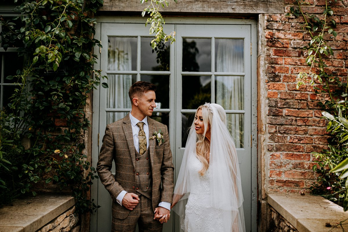 An Elegant Wedding at Middleton Lodge (c) Peter Hugo Photography (47)