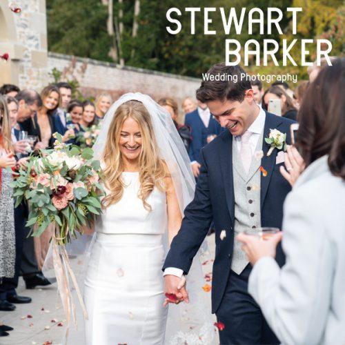 Stewart Barker Photography