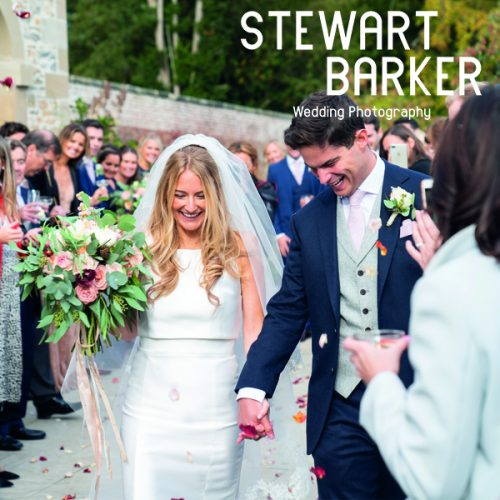 Stewart Barker Photography