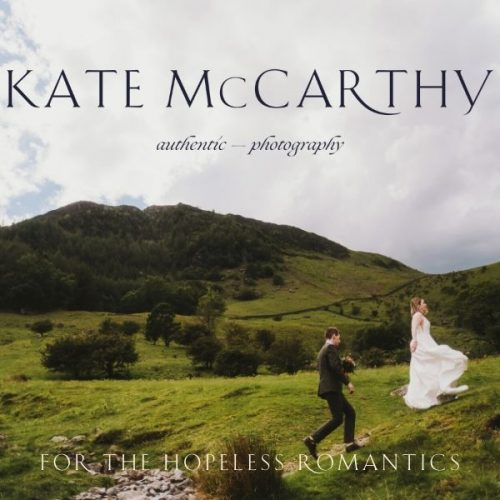 Kate McCarthy Photography