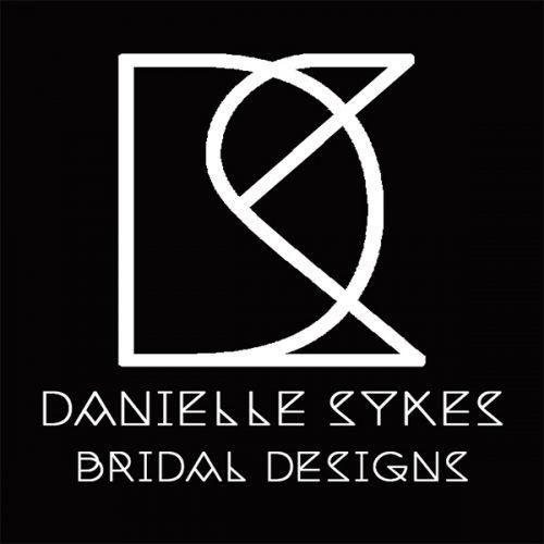 Danielle Sykes Bridal Designs