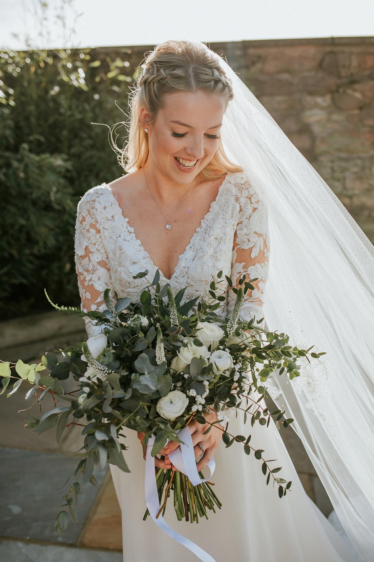 Jack and Hannah's Wedding 22/02/2020