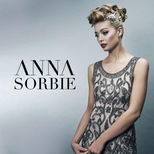Anna Sorbie