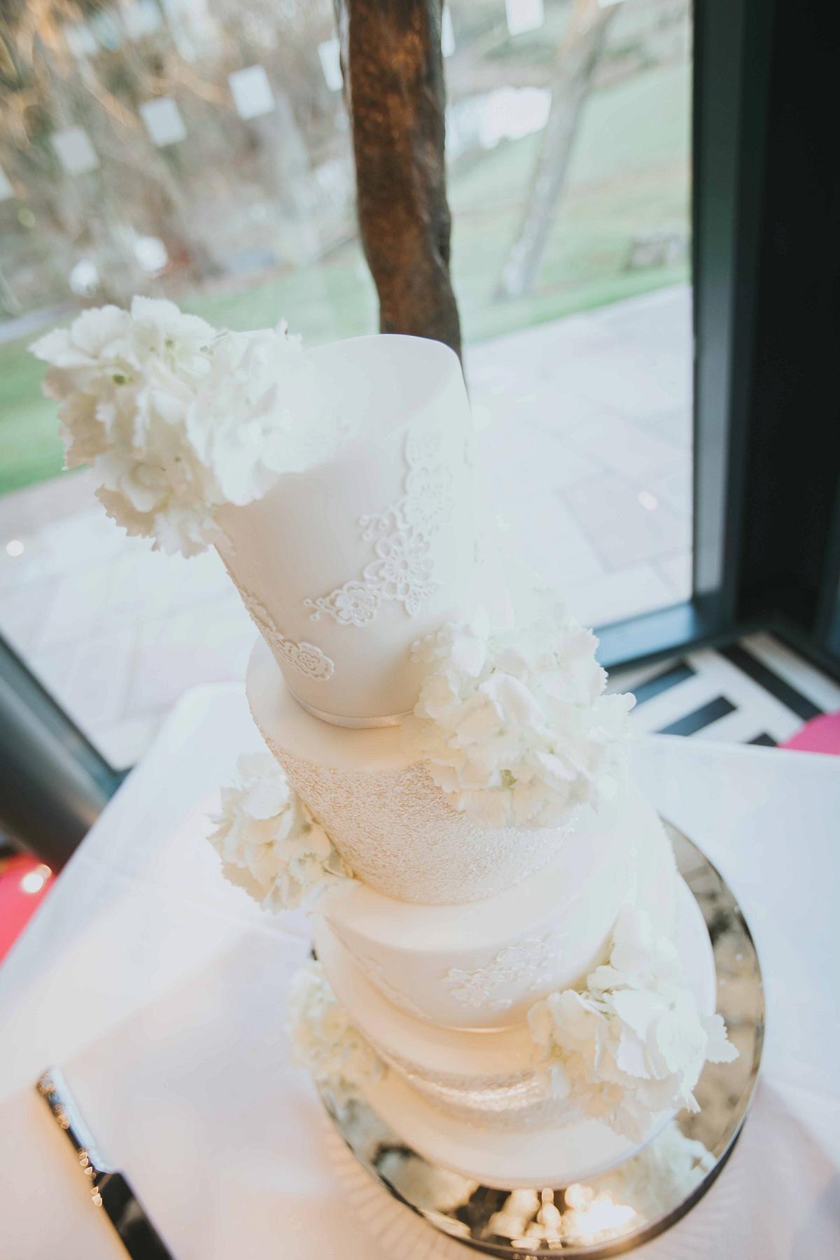 A White Wedding at Charlton Hall (c) Dan Clark Photography (41)
