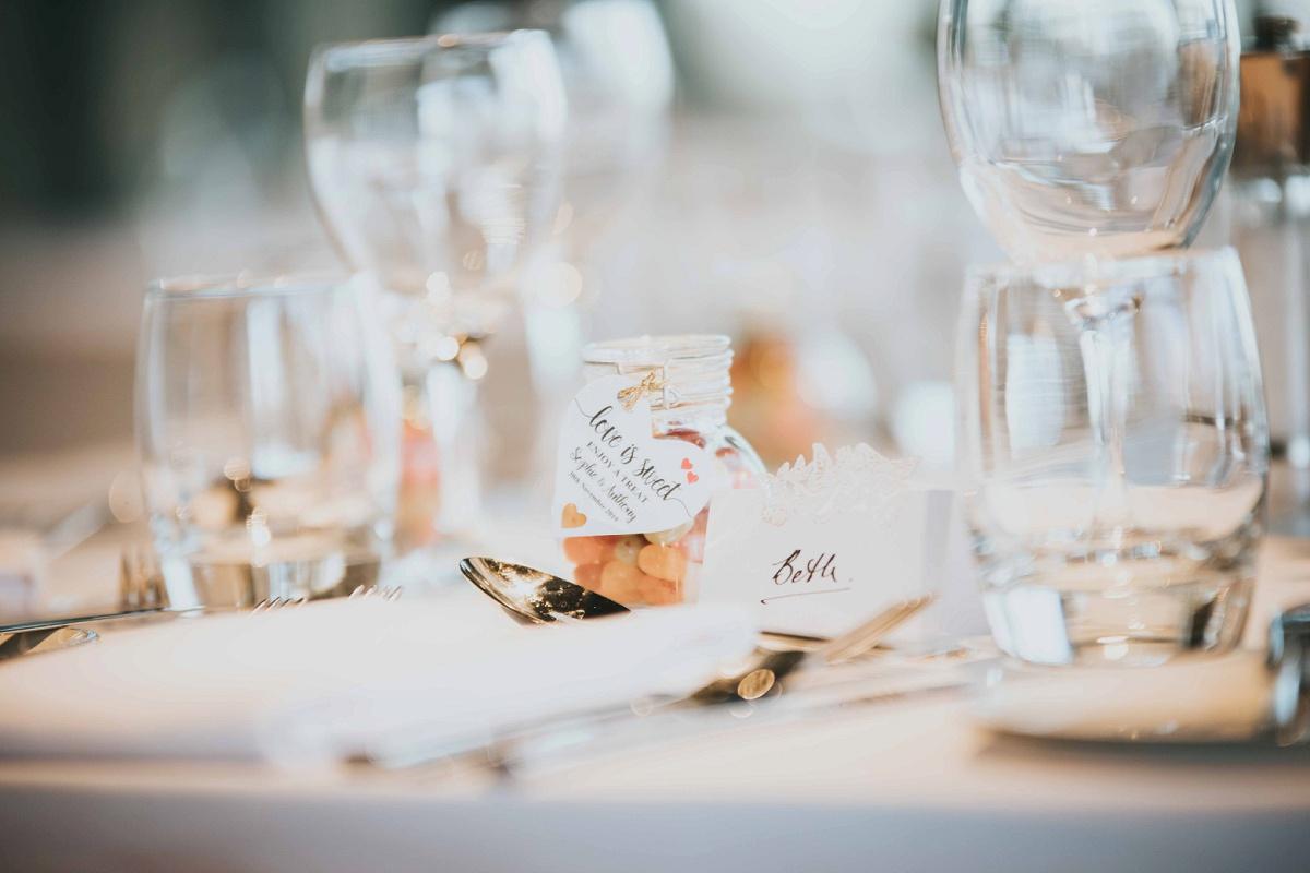 A White Wedding at Charlton Hall (c) Dan Clark Photography (44)