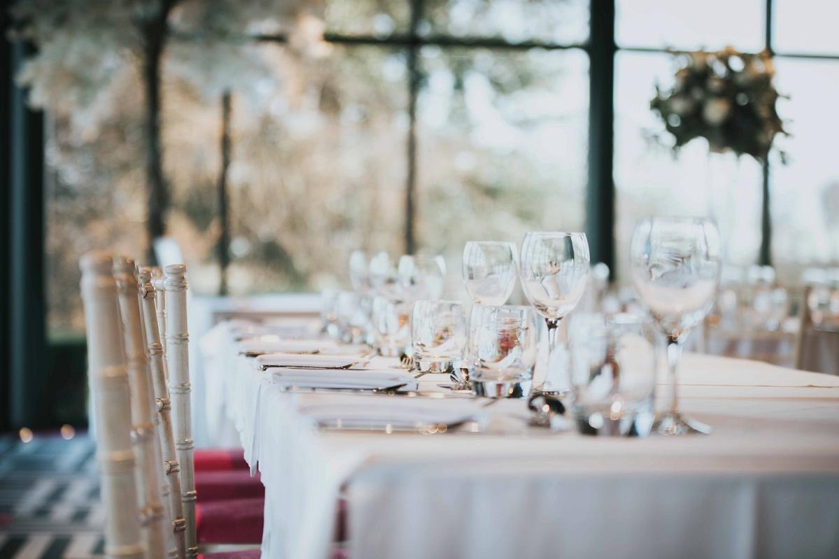 A White Wedding at Charlton Hall (c) Dan Clark Photography (46)