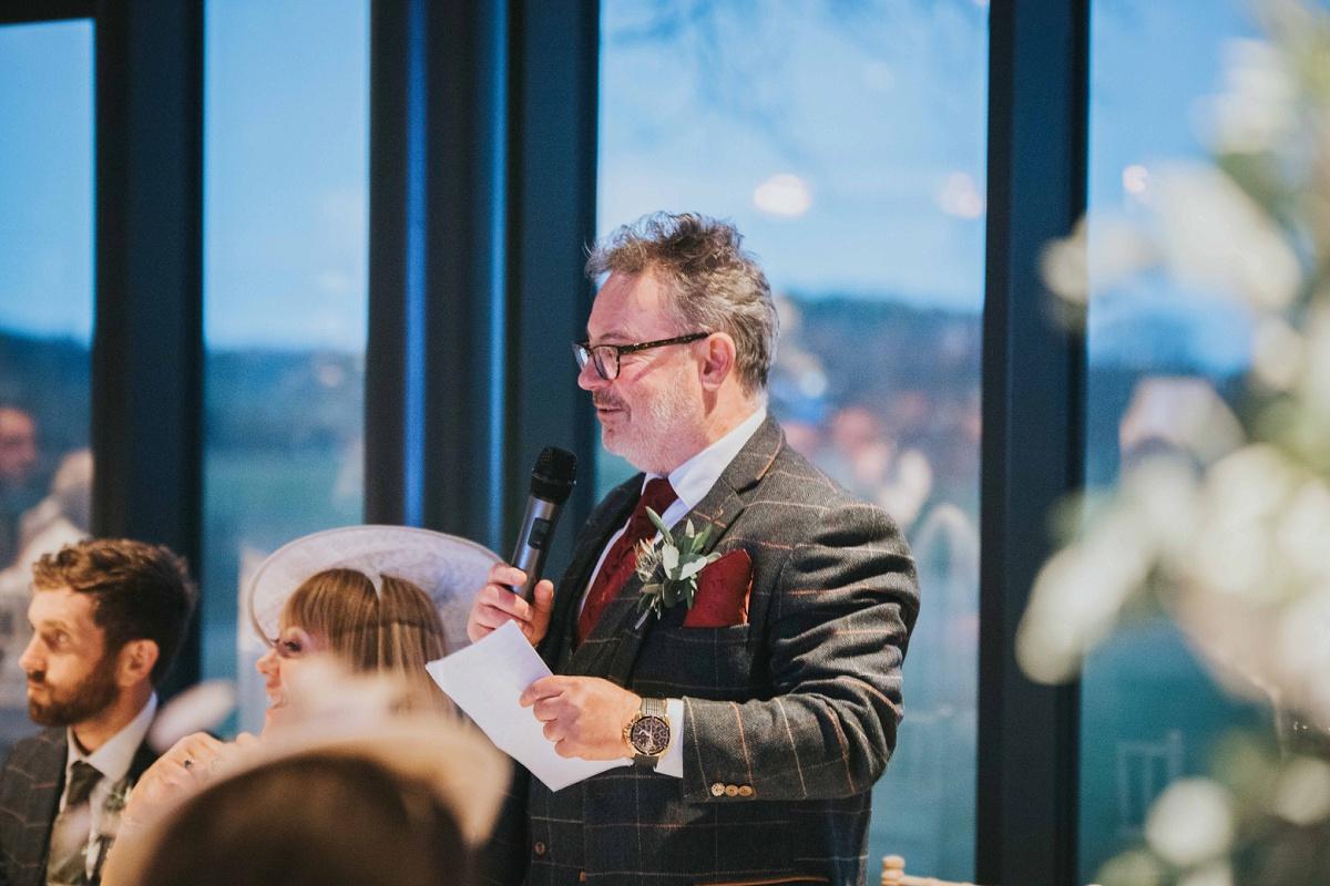 A White Wedding at Charlton Hall (c) Dan Clark Photography (73)