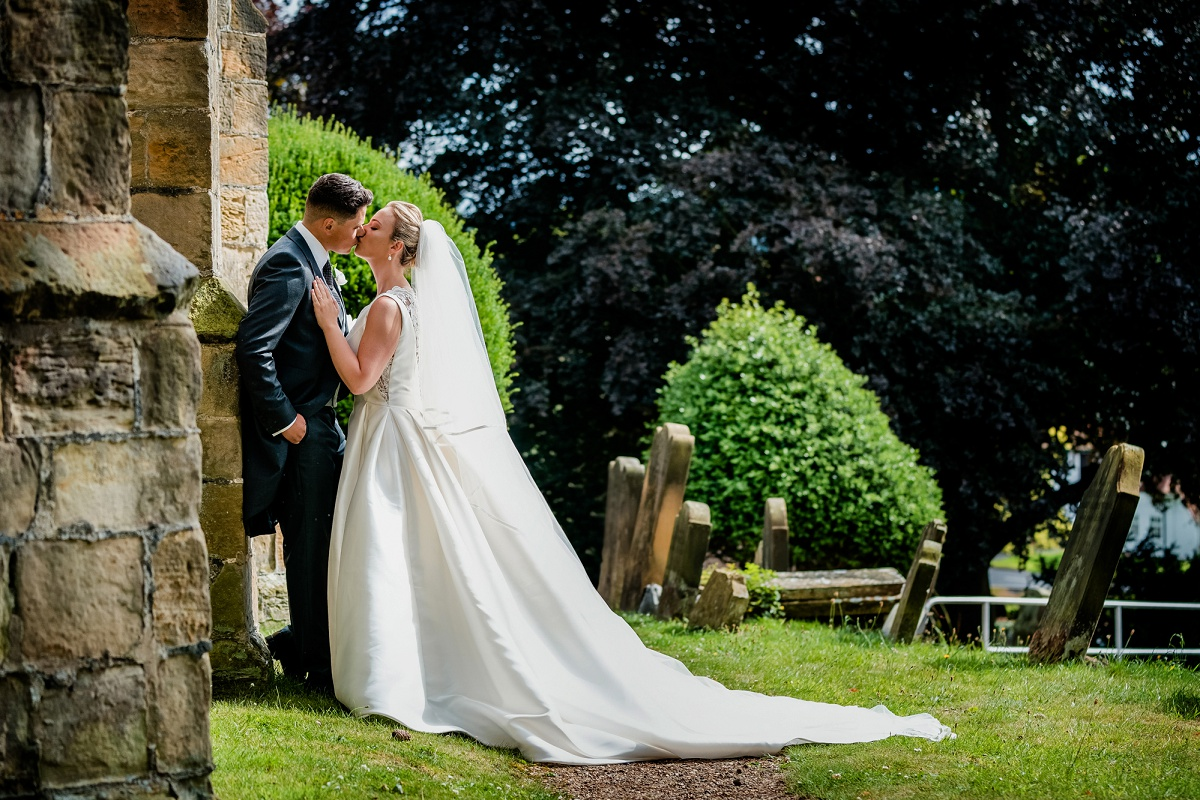 An Elegant Marquee Wedding in Yorkshire (c) Dominic Wright Photography (44)