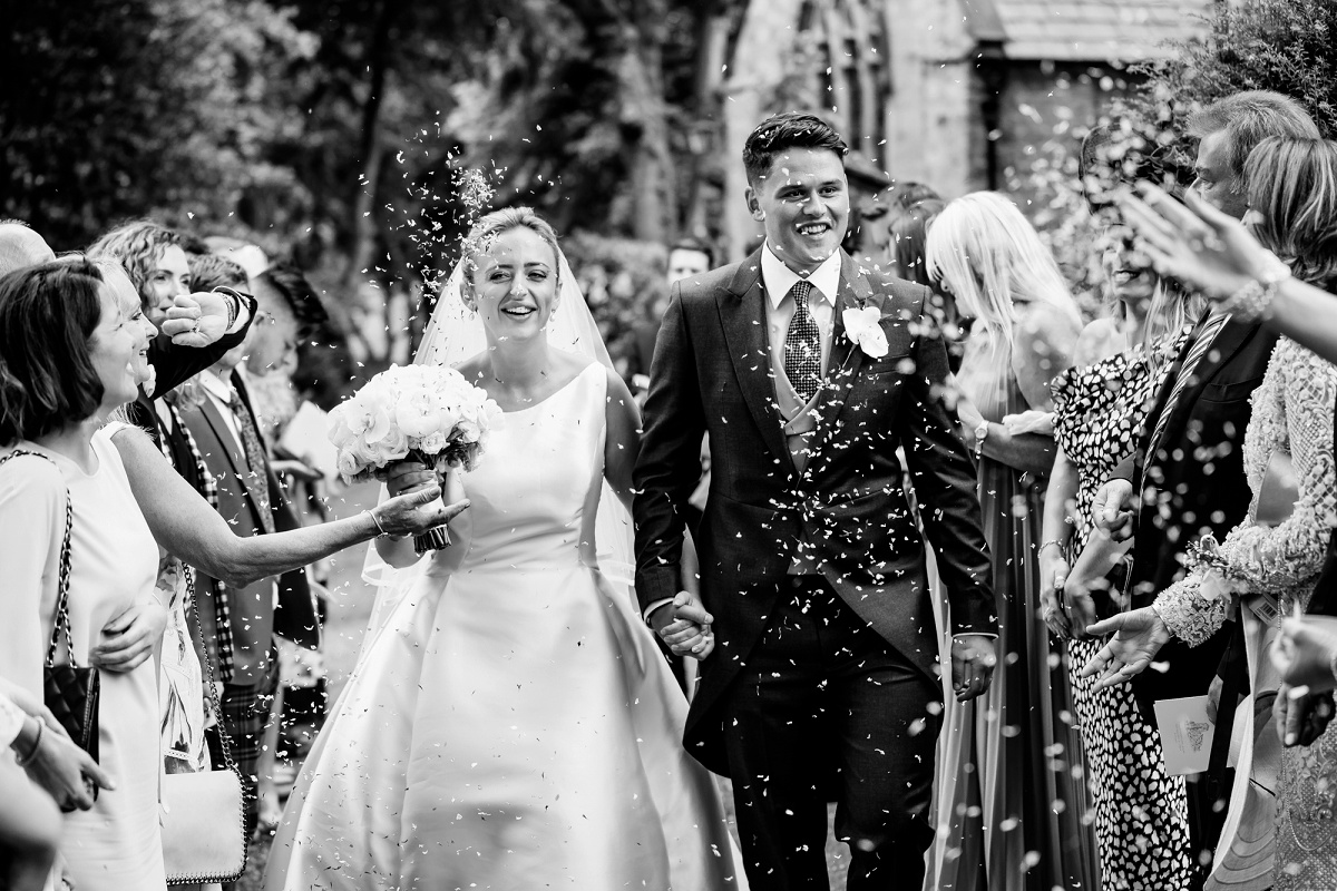 An Elegant Marquee Wedding in Yorkshire (c) Dominic Wright Photography (45)